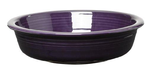 Fiesta 19-Ounce Medium Bowl, Plum