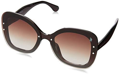 Óculos de Sol POLO LONDON CLUB lente com Proteção UVA/UVB - Kit acompanha com estojo e flanela.