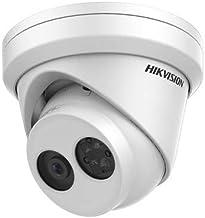 4K UHD Hikvision DS-2CD2385FWD-I 8MP Camera H.265 PoE 4K WDR120 IR 3 YR Warranty