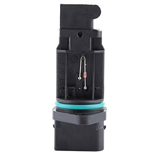 Luftmassenmesser Autoparts für E46 E36 E39 F00C2G2029