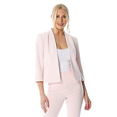 Amazon Co Uk White Jackets For Weddings