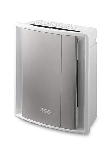 DeLonghi AC 230 Filtre...