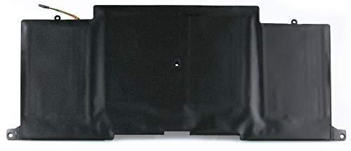 Akku für Asus ZenBook UX31 Ultrabook, UX31A Ultrabook, UX31E Ultrabook, wie C22-UX31, 6840 mAh