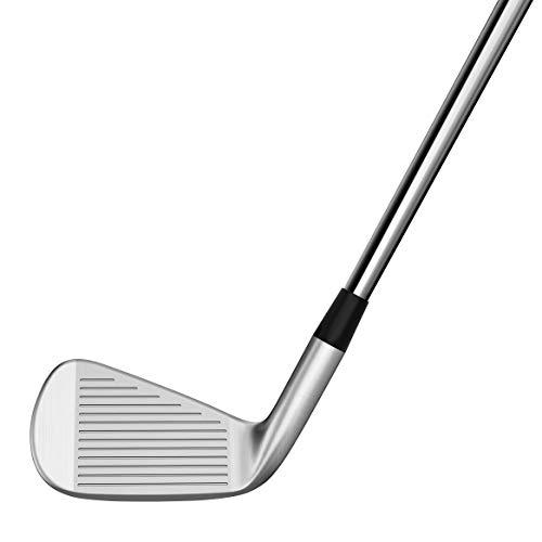 TAYLORMADE(テーラーメイド)P770アイアンDynamicGold®EXTOURISSUEスチールシャフトメンズゴルフクラブ右ロフト角:19.5度I#3フレックス:S