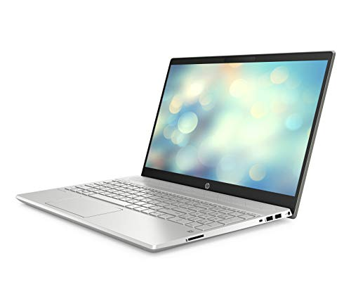 HP-Pavilion-Laptop