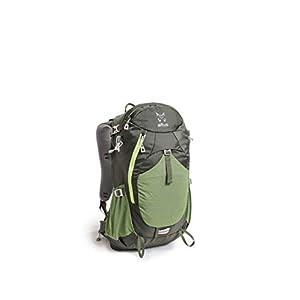 31F0n1cCCsL. SS300  - ALTUS Mochila Daypack Jimara 30