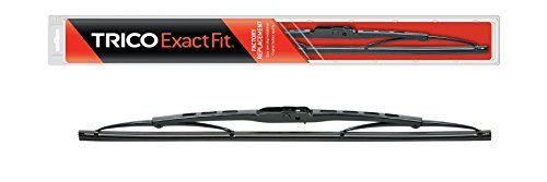 TRICO Exact Fit 14 Inch Pack of 1 Conventional Automotive Replacement...