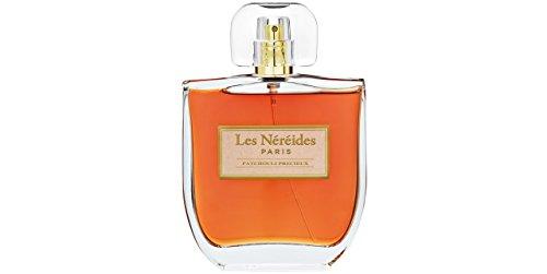 Die Néréides Parfüm/Eau de Parfum, Zerstäuber
