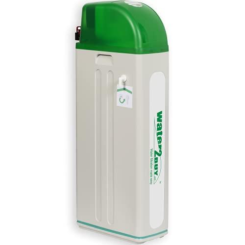 Water2Buy W2B800 descalcificador |...