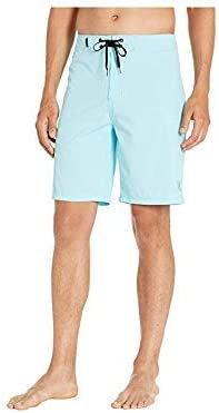 Hurley Men's Phantom P30 One and Only Stretch 20