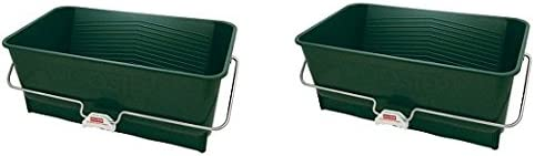 2021 Wooster Brush 8614 Wide outlet online sale Boy 5 Gallon Bucket online (2-Buckets) online