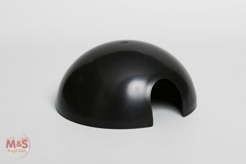 Versteck Höhle RUND ( Medium)