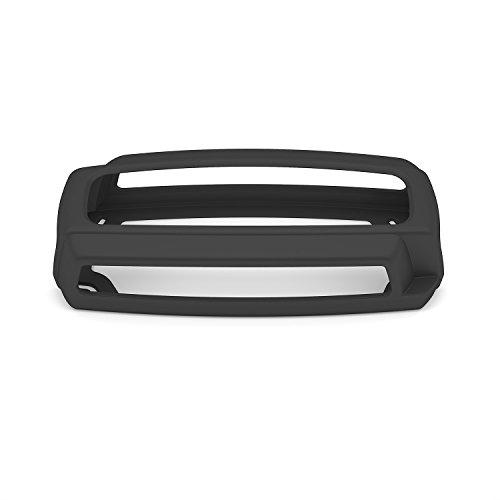 CTEK 56-915 Bumper, Black