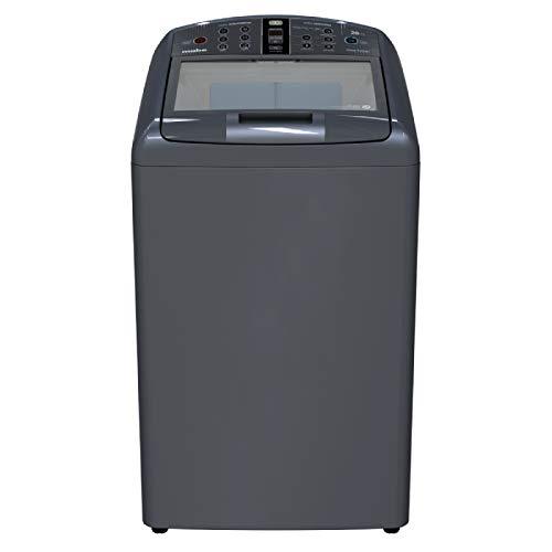 Opiniones de lavadoras en comercial mexicana de esta semana. 15