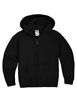 youths hoodies