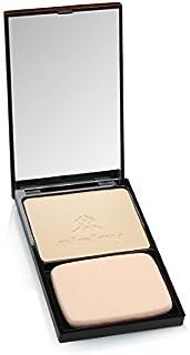 Sisley Phyto-Teint Eclat Compact Foundation - # 1+ Nude by Sisley for Women - 0.35 oz Compact, 10.5 ml