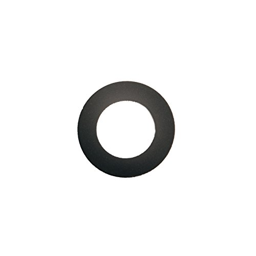 Bonafide Hardware - Replacement Part Compatible with iPhone 7 Camera Lens Back Glass 4.7 (Glass Only)