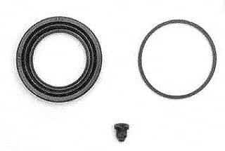 Raybestos WK2013 Professional Grade Disc Brake Caliper Boot and Seal Kit
