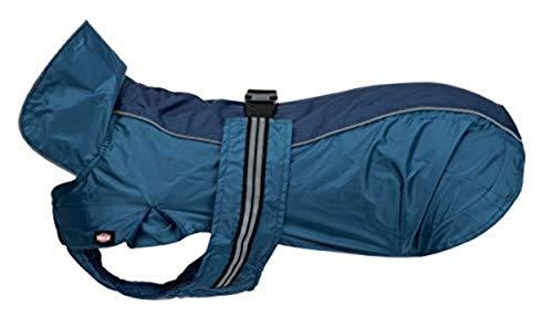 TRIXIE Hundebekleidung, 1er Pack (1 x 300 g)