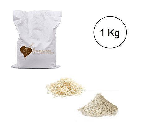 , harina arroz glutinoso mercadona, saloneuropeodelestudiante.es