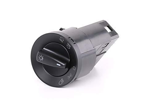 topran Interruptor para luz principal, 109928