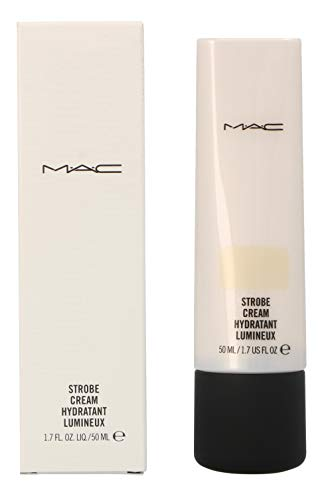 MAC In The Spotlight Strobe Cream - Goldlite by Glitz