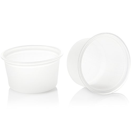Evenflo Feeding Replacement Silicone Diaphragms for Advanced Breast Pumps (Pack of 2), Clear