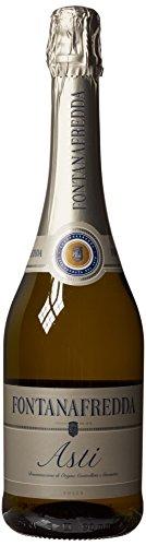Spumante Asti DOCG, Fontanafredda - 750 ml