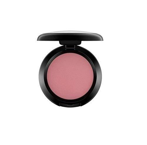 MAC Blush Powder for Women, Desert Rose, 0.21 Ounce