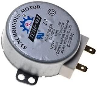 Frigidaire 5304464113 Motor for Microwave
