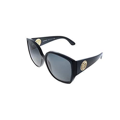 BURBERRY Damen Sonnenbrillen BE4290, 300187, 61