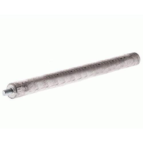 profesional ranking Calentador de agua eléctrico con ánodo de magnesio Recamania Thermo COINTRA 16X200mm M6 elección
