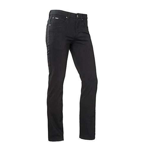 Brams Paris Arbeitshosen Jeans Danny Stretch Jeans