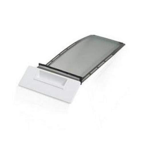 348851 lint filter - 3