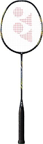 Yonex Arcsaber Arc-lite Badmintonschläger, Marineblau