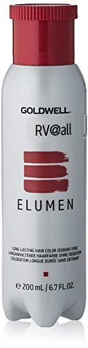 Goldw. Elumen Color Pure redviol. RV@all 200ml