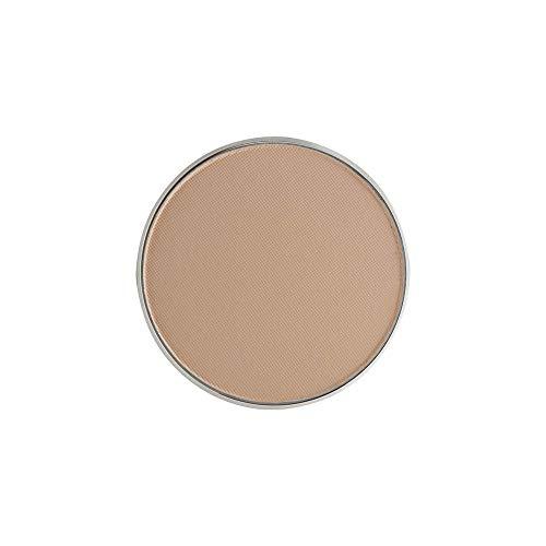 Artdeco Recharge Poudre Compacte Minérale 25 Sun Beige 9 g