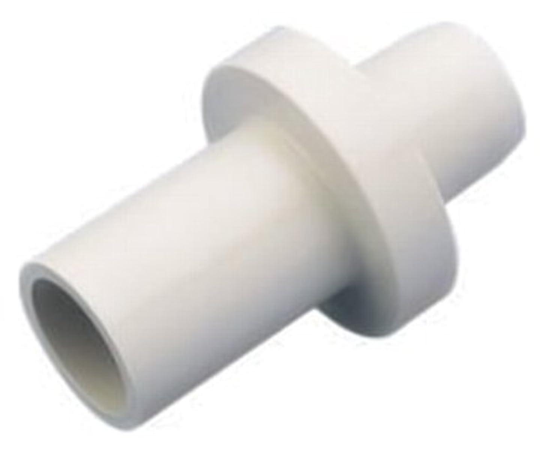 刺繍底骨の折れる因幡電工 本体カフス 10個 本体カフス DSH-20NC (10)