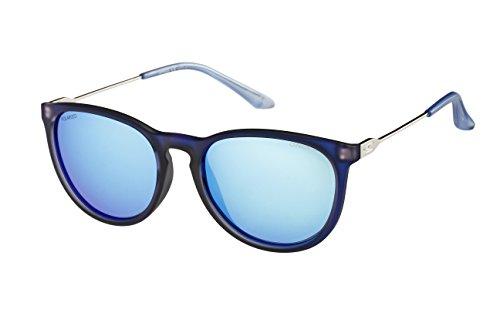 O'NEILL SHELL 105P - Gafas de sol polarizadas