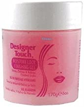 Designer Touch Texturizing Relaxer - Super - 454G