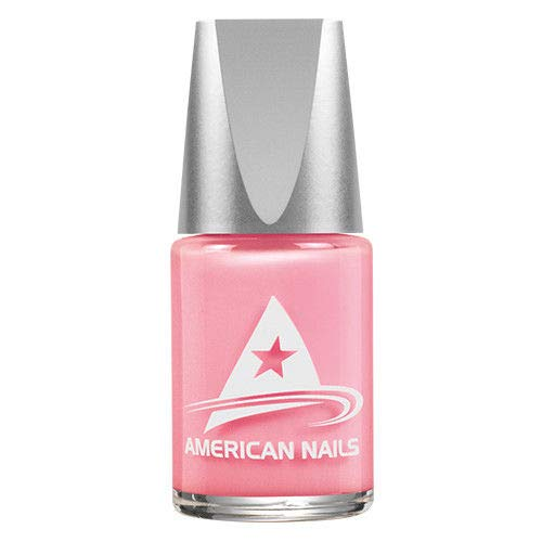American Nails Nail Repair Polish 15 ml