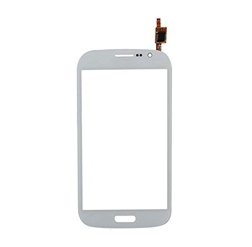 MrSpares Touch Screen Digitizer Panel for Samsung Galaxy Grand Neo GT I9060 : White