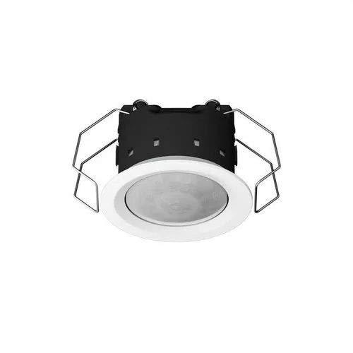 Jong – Bewegingsmelder Präsenz KNX Mini Universal