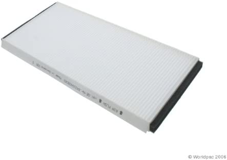 Attention brand ACM Cabin Air Filter 35% OFF Set