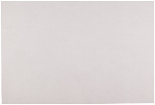 12 x 18 white drawing paper - 2