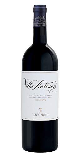 Marchesi Antinori Villa Antinori Chianti Classico Riserva 2016 13,5% - 750 ml