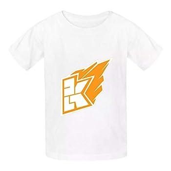 Best kwebbelkop t shirts Reviews