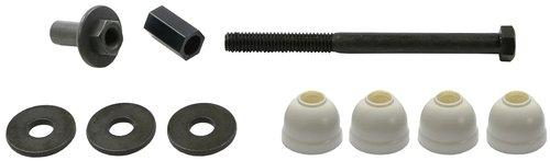Moog K750522 Stabilizer Bar Link Kit Federal Mogul