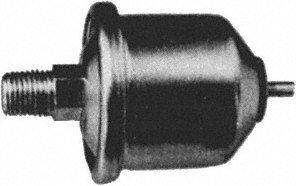 Motorcraft SW1547B Oil Pressure Switch