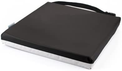 McKesson Gel Seat Cushion Many popular brands with Molded - Long Beach Mall Foam Inch 3 18 X